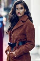 Kelly Gale picture G848530