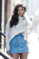 Kelly Gale picture G848531