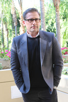Steve Carell picture G337809