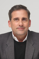 Steve Carell picture G337806