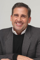 Steve Carell picture G337808
