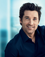 Patrick Dempsey picture G848960