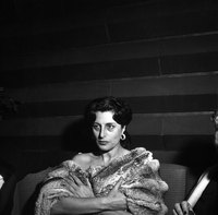 Anna Magnani picture G848993