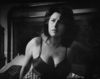Anna Magnani picture G848999
