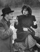 Anna Magnani picture G849000