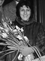 Anna Magnani picture G849002