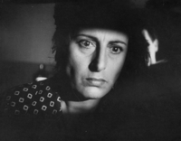Anna Magnani picture G849003