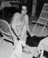 Anna Magnani picture G849005