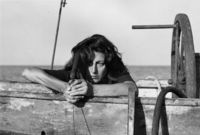 Anna Magnani picture G849006