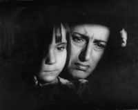 Anna Magnani picture G849008