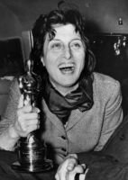 Anna Magnani picture G849011