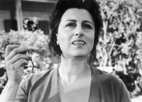 Anna Magnani picture G849015