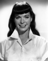 Bettie Page picture G849038