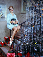 Shirley Jones picture G849454