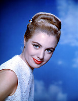 Shirley Jones picture G849455