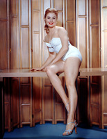 Shirley Jones picture G849456