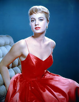 Shirley Jones picture G849457