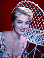 Shirley Jones picture G849458