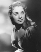 Shirley Jones picture G849460