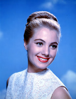 Shirley Jones picture G849461