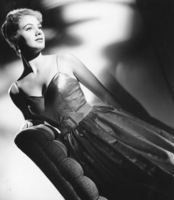 Shirley Jones picture G849463