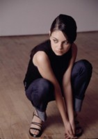 Mila Kunis picture G84989
