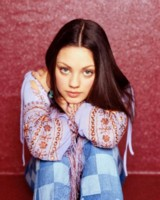 Mila Kunis picture G84997