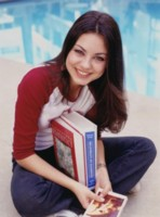 Mila Kunis picture G84998