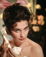 Jean Simmons picture G850086