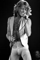 Andy Gibb picture G850164