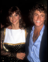 Andy Gibb picture G850165