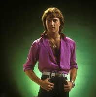 Andy Gibb picture G850166