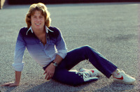 Andy Gibb picture G850168