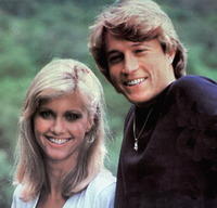 Andy Gibb picture G850169