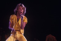 Andy Gibb picture G850174