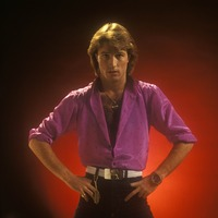 Andy Gibb picture G850175