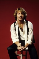 Andy Gibb picture G850176