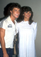Andy Gibb picture G850179