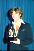 Andy Gibb picture G850184