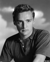 Dennis Hopper picture G850620