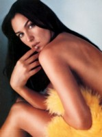 Monica Bellucci picture G161599