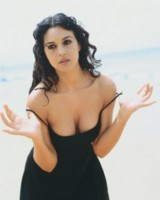 Monica Bellucci picture G43918