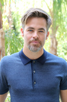 Chris Pine picture G855547