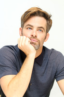Chris Pine picture G334690