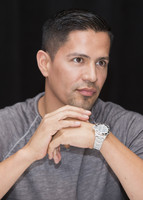 Jay Hernandez picture G855604