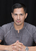 Jay Hernandez picture G855610