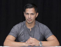 Jay Hernandez picture G855617
