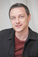 James McAvoy picture G855765