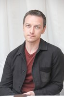 James McAvoy picture G855766