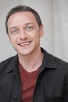 James McAvoy picture G563030